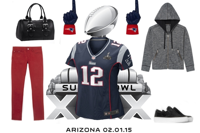 Collage Super Bowl copie